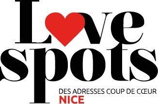 Love Spots - Nice