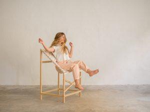 La schaise (c) Studio Smarin
