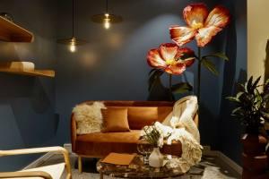 Bolia boutique deco design scandinave à Nice sofas