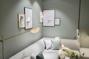 Bolia boutique deco design scandinave à Nice cadres