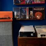 Evrslt disquaire vinyles à Nice disques
