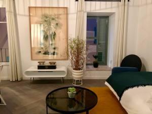 L'Abeille Boutique-appartements à Nice appartement