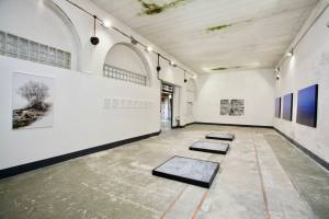 Espace vendre galerie d'art contemporain à Nice