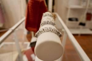 Sœur'elles, concept store in Vieux-Nice (products)