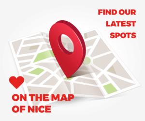 Find-us-Nice