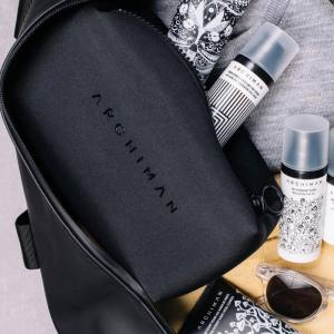 Archiman Cosmetics, Love-spots, (bag)