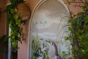 Espuma, restaurant méditerranéen à Villefranche-sur-