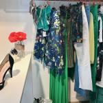 Garçonnes, boutique de prêt-a-porter, accessoires et chaussures femmes (sélection été)