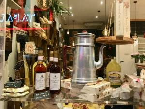 Peppino - Italian foods - Nice (products)