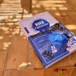 Nice l'abécédaire, livre sur les traditions et us et coutumes nicois (couverture)
