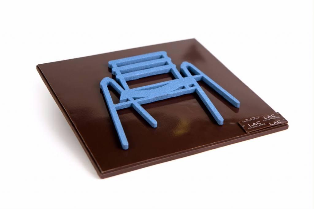 Lac, pâtissier et chocolatier artisanal à Nice (chaise de nice)