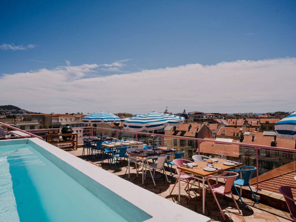 Hotel-Amour-roof-top